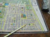 ارض للبيع في حي الشراع في الخبر