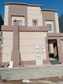 فيلا للايجار في حي القادسية في الرياض