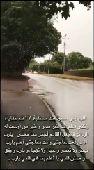 مشروع محطه بنزين وبقاله وبنشر في قريه بحاجتها