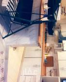 استراحة للبيع في حي القاع البارد في بريدة