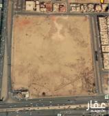 ارض للبيع في حي بنبان في الرياض