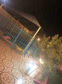 استراحة للايجار في حي الحمدانية في جده