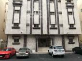 شقة للايجار في حي مسجد الدرع في المدينة