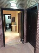 شقة للايجار في حي الهجرة في مكه