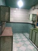 شقة للايجار في حي الكوثر في سيهات