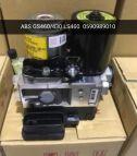 اجهزة ABS GS460 430