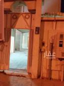 دور للايجار في حي صلاح الدين في الرياض