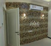 شقة للايجار في حي الشميسي في الرياض