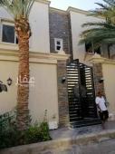 شقة للايجار في حي الخالدية في جده