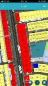 ارض للبيع في حي اليرموك في الخبر