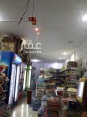 محل للتقبيل في حي القزاز في الدمام
