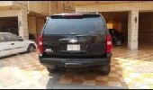 تاهو 2008 سعودي ال تي بدون دبل الموقع القنفذة