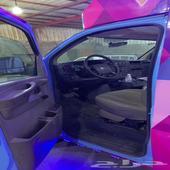 سيارت ايسكريم جاهزه موديل 2012