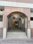 محل للايجار في حي اليرموك في الرياض
