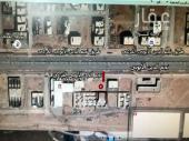 ارض للبيع في حي ظهرة نمار في الرياض