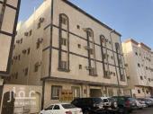 شقة للايجار في حي العريض في المدينة