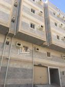 عماره للايجار في حي البحيرات في مكه