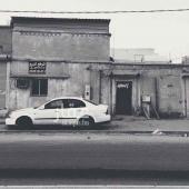 بيت للبيع في حي الخالدية في الهفوف