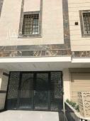 محل للايجار في حي مريخ في جده