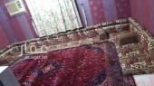استراحة للايجار في حي التعاون في ينبع