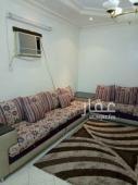 شقة للايجار في حي العقيق في الرياض