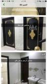 شقة للايجار في حي احد في الرياض