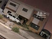 محل للايجار في حي الربوة في الرياض