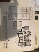 شقة للبيع في حي الحمراء وام الجود في مكه