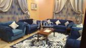 شقة للايجار في حي جبرة في الطايف