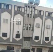 عماره للايجار في حي الشهداء الشمالية في الطايف