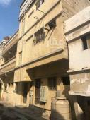 شقة للايجار في حي القزاز في الدمام