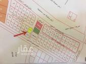 ارض للبيع في حي الخليج في سيهات