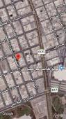 عماره للايجار في حي الخبر الجنوبية في الخبر