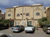 فيلا للبيع في حي النسيم الشرقي في الرياض