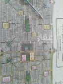 ارض للبيع في حي الكوثر122 2 في الخبر
