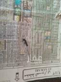 ارض للبيع في حي الصواري43 2 في الخبر