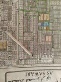 ارض للبيع في حي الصواري 43 2في الخبر