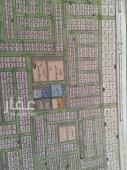ارض للبيع في حي الصوارى 43 2في الخبر