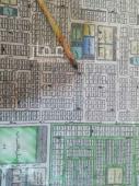 ارض للبيع في حي الصواري في الخبر