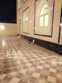 بيت دور وثلاث شقق للبيع في حي الشراع في الخبر