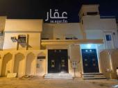 فيلا للبيع في حي العريجاء الوسطى في الرياض