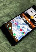 للبيع جوال HTC U Ultra