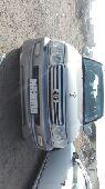 للبيع صالون 2006