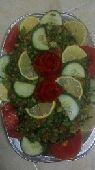اكلات سوريه متنوعه