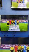 عروض شاشات تلفزيون سمارت 4k