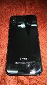 آيفونiPhone8 كوري ايفون 7 بلس ايفونX