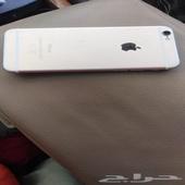 iPhone 6 128G.