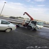 سطحة كرين الرياض