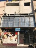 بيت للايجار في حي الشرقية في الطايف