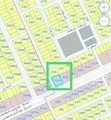 ارض للبيع في حي الوادي في الرياض